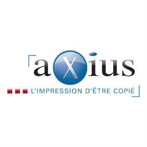 Axius_300