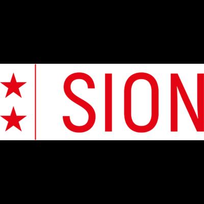 SION_Logo_ville_carre(002)