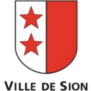 Ville de Sion_300
