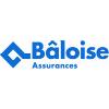 Bâloise_100