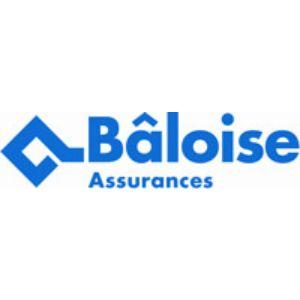 Bâloise_300