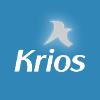 Logo_Krios_100