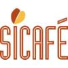 Sicafé_100