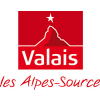 Valais community-100