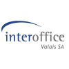 interoffice_100