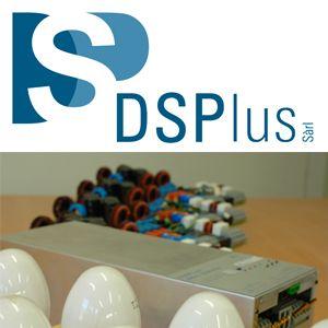DSPlus