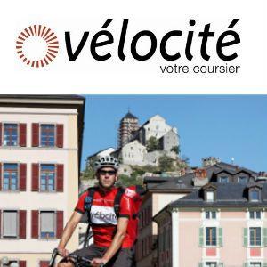 Velocite 3