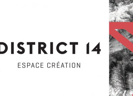 District_14