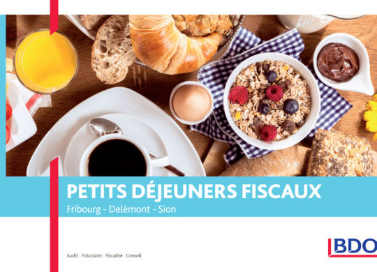 Invitation-Petits-déjeuners