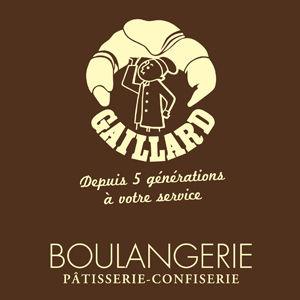 boulangerie_Gaillard_300