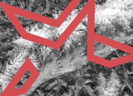 logo_District14