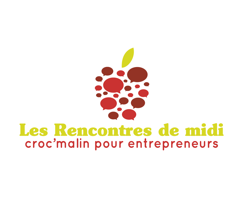 centre de rencontre des entrepreneurs genève