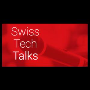 STT : Posture et productivité - Comment notre corps et notre cerveau fonctionnent-ils ensemble? @ Sion | Valais | Suisse
