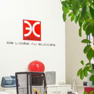 espace-creations-reportage-lindaphoto_co_work