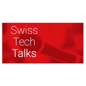 STT : Posture et productivité - Comment notre corps et notre cerveau fonctionnent-ils ensemble? @ Sion   Valais   Suisse