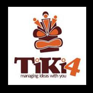 """Conférence Tiki4 : """"Business Model et ses propositions de valeurs, pour valider ses idées, son projet !"""" @ Sion   Valais   Suisse"""